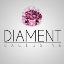 Diament Exclusive
