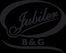 """""""B&G"""" Jubiler Grzegorz Łokas"""