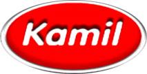 """Firma Handlowa """"Kamil"""" Marek Wieczorek"""