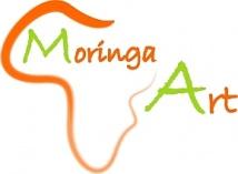 Moringa-Art Anna Poplewska-Kaca