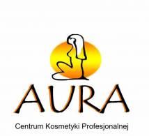 """""""Aura"""" S.C. Katarzyna Maziewska Krzysztof Maziewski"""