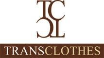 Transclothes Hurtownia Odzieży Używanej z Danii