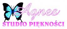 Agnes Studio Piękności Agnieszka Ostańska