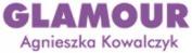 """""""Glamour"""" Agnieszka Kowalczyk"""