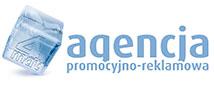 """""""4 Mat"""" Agencja Promocyjno-Reklamowa"""