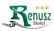 Hotel Renusz Danuta Renusz