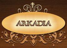 """Arkadia"" Dom Weselny"